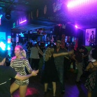 Foto diambil di Club Cache oleh Rafael N. C. pada 8/29/2013