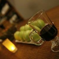 Photo prise au Solera Winery par Olcay A. le12/19/2015