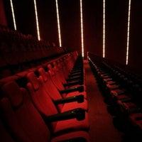 8/4/2013 tarihinde Olcay A.ziyaretçi tarafından Cinemaximum'de çekilen fotoğraf