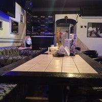 12/7/2012에 Алексей님이 DJ Cafe Mojo / Кафе Моджо에서 찍은 사진