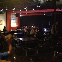 Photo taken at The Nash by Michelle C. on 11/3/2012