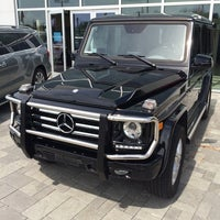 Mercedes Benz Of Tampa >> Mercedes Benz Of Tampa Drew Park 4400 North Dale Mabry Highway