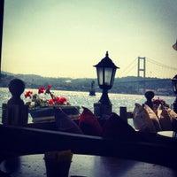 10/1/2012 tarihinde Aylin Y.ziyaretçi tarafından Aşşk Kahve'de çekilen fotoğraf