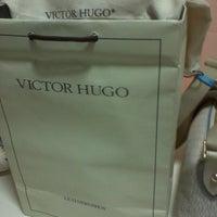 5992b006f42ae ... Foto tirada no(a) Victor Hugo por Sheila B. em 9 17 ...