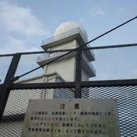 気象台 沖縄