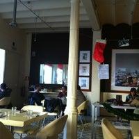 Das Foto wurde bei Carmelitas von Manuel am 12/30/2012 aufgenommen