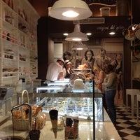 Foto scattata a Casa Infante da Velissa il 10/14/2012