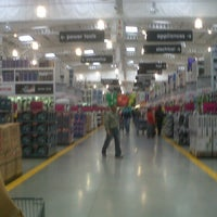 Photo Taken At Makro By Catharina B On 10 7 2017