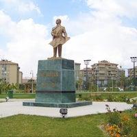 1/31/2013 tarihinde Mehmet Batuhan G.ziyaretçi tarafından Batıkent'de çekilen fotoğraf