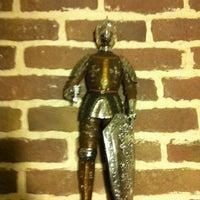 Das Foto wurde bei Castle Grill von Michael am 11/24/2012 aufgenommen