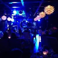 Foto scattata a Kalina Bar da Roma K. il 2/14/2013