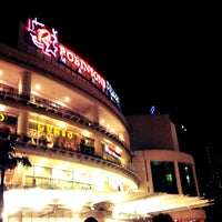 Photo prise au Robinsons Place Manila par Omar  le9/26/2012