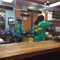 Menu Lee S Kitchen Northeast Raleigh 4638 Capital Blvd