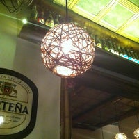 รูปภาพถ่ายที่ Beer Bamboo โดย Diogo B. เมื่อ 7/14/2013