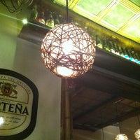 Foto diambil di Beer Bamboo oleh Diogo B. pada 7/14/2013