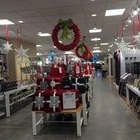 54bcb532c048e ... Photo taken at The Mall at Whitney Field by Fernanda B. on 12 12 ...