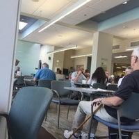 Patient Cafeteria - Mayo Clinic Hospital - Desert Ridge - 2