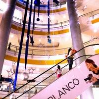 Foto tomada en C.C. Tolon Fashion Mall por Argenis el 11/24/2012