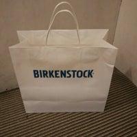 31a3ebaaa0c Birkenstock - Bukit Bintang - 12 tips from 1386 visitors