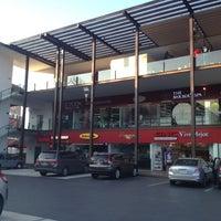 Foto tomada en Plaza Lua por Cecilia el 10/21/2012