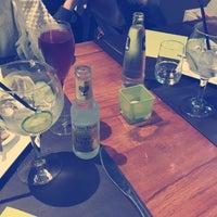 Photos at Coté Jardin - Restaurant in Ronse