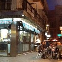 Bar Manolo Alfalfa 15 Tips From 277 Visitors