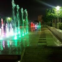 Foto tirada no(a) City Park | پارك شهر por Saba J. em 12/6/2016