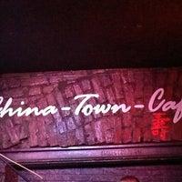 2/8/2013にАлевтина О.がChina Town Caféで撮った写真