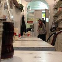 Foto diambil di Hambistro oleh Giorgio M. pada 12/27/2012