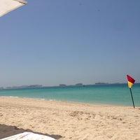 Dubai bahar Majlis al