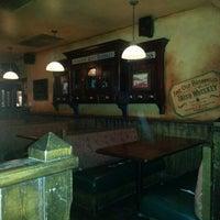 Foto scattata a Brian O'Neill's Irish Pub da Caszell M. il 1/29/2013