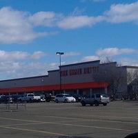 The Home Depot Garland Tx