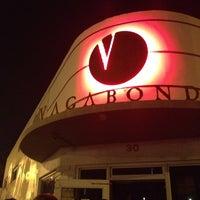 11/4/2012에 Rodrigo님이 The Vagabond에서 찍은 사진