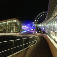 1/13/2013 tarihinde Malachi F.ziyaretçi tarafından Dublin Havalimanı (DUB)'de çekilen fotoğraf
