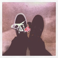d50be279c6 ... Photo taken at Vans Store Kota Kasablanka by Delly A. on 5 12  ...