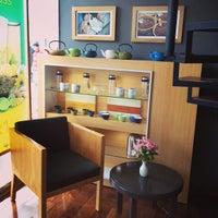 รูปภาพถ่ายที่ T|Bar โดย Cristina E. เมื่อ 3/3/2013