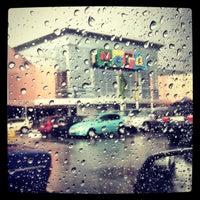 Foto diambil di MEGA Mall oleh Evgenita✨✨ pada 7/20/2013