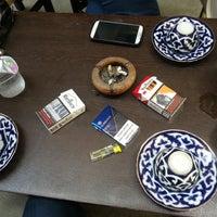 7/2/2013 tarihinde Feyza A.ziyaretçi tarafından Dibek Kahvesi'de çekilen fotoğraf