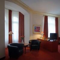 Akzent Hotel Am Goldenen Strauss Hotel In Gorlitz