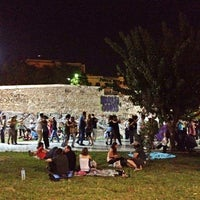 94333fc0497 ... Photo taken at Ερμού - Πεζόδρομος by Tommy P. on 10/1/2012 ...