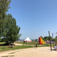 Speelpark Oud Valkeveen Theme Park