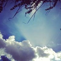 Das Foto wurde bei StrandPauli von Mark J. am 9/30/2012 aufgenommen