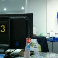 Hp Malaysia Penang Service Center Tech Startup In Bayan Baru