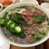 Pho Dong Huong World Of Noodle Sunnyside 5 Tips From 111 Visitors
