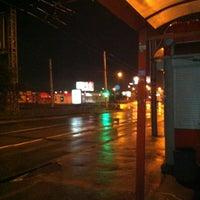 Снимок сделан в Парк-аллея «Восход» пользователем Kolya 9/16/2012