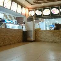 مطعم أشواق التركي Restaurant Ashwaq Turkey 1 Tip