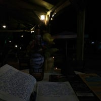 Снимок сделан в Azmakbasi Camping пользователем Özer D. 8/22/2016
