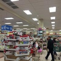 Christmas Tree Shops - Williston, VT