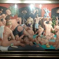 Sex spa in houston
