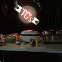 1/27/2013にJay M.がTC's Houston's Premiere Showbarで撮った写真